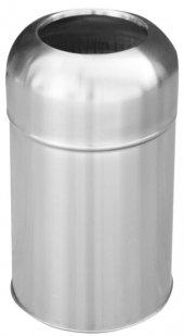 çöp Kovası Torpil Tipi Clx1522 63 Litre
