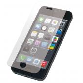 Logilink Aa0053 İphone 5 Temperli Cam Ekran Koruyucu