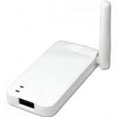 Logilink Wl0156 Logicloud Kablosuz Depolama Paylaşım Ünitesi