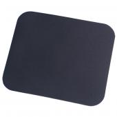 Logilink Id0096 Mousepad