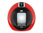 Delonghi Circolo Edg605 R Dolce Gusto Kapsüllü Kahve Makinesi