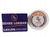 Lavjin Masaj Kremi