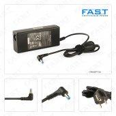 Acer Aspire 19v 4.74a 324816 001,ppp012l Pa Fast Adaptörü
