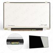 14.0 Slim 40 Pin Ekran Ltn140at10, Ltn140at11 P01