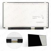 Packard Bell Tx62hr Tx69hr 15.6 İnch 40pin Slim Led Ekran