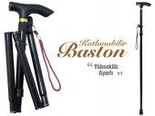 Katlanabilir Baston