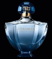 Guerlain Shalimar Souffle De Edp 90 Ml Kadın Parfüm