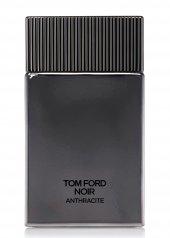 Tom Ford Noir Anthracite 100ml Edp Erkek Parfümü