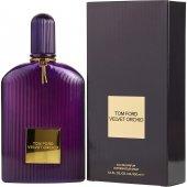 Tom Ford Velvet Orchid Edp 100 Ml
