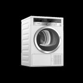Arçelik 3887 Kty Çamaşır Kurutma Makinası