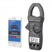 Holdpeak Hp 570c App Pensampermetre