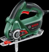 Bosch Easycut 50 Dekupaj Testere
