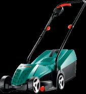 Bosch Arm 32 Elektrikli Çim Biçme Makinası