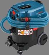 Gas 35 M Afc Professional Elektrikli Süpürge