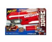 Hasbro Nerf Mega Magnus A4887