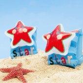 Intex 56651 Lisanslı Yıldız Havuz & Deniz Kolluğu