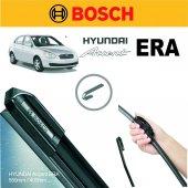 Hyundai Accent Era Silecek Takım Bosch