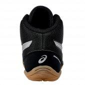 Asics Matflex 5 Erkek Güreş Ayakkabısı J504n 9093