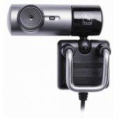 A4 Tech Pk835 Webcam