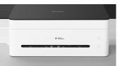 Rıcoh Sp150suw (22 Ppm)a4 Mfp Wıfı 40800 Yazıcı,tarayıcı,fotokopi