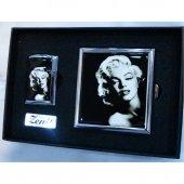 Zenit Sigara Tabakası Marilyn Monroe