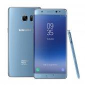Samsung Galaxy Note Fan Edition 64gb Cep Telefonu Kılıf Hediyeli