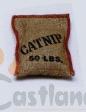 Eastland Catnipli Kedi Oyuncağı