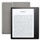 Kindle Oasis E Reader 7