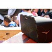 Klipsch Kmc 3 Kablosus Müzik Sistemi Bluetooth