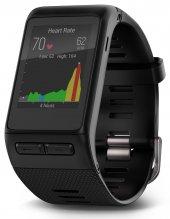 Garmin Vivoactive Hr Gps Smart Watch Akıllı Saat
