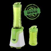 Vestel Mix & Go Yeşil Blender