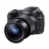 Sony Dsc Rx10 Iv (Dsc Rx10m4) 20.1 Mp 3