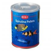 Osı Spirulina Pellets Small 10 L 5 Kg