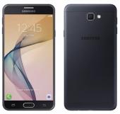 Samsung Galaxy J5 Prime 2 Yıl Samsung Türkiye Garantili