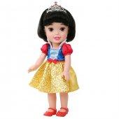 Disney Pamuk Prenses İlk Bebeğim 35 Cm
