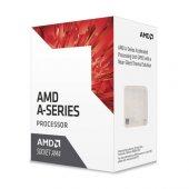 Amd A8 9600 X4 3.1 3.4 Ghz 2mb Am4 R7 Vga