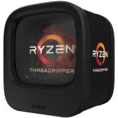 Amd Ryzen Threadripper 1950x 3.4 4.0ghz Sockettr4