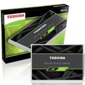 Toshiba Ocz 240gb Tr200 Thn Tr20z2400u8 Ssd Disk