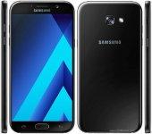 Samsung A720 4.5g Cep Telefonu
