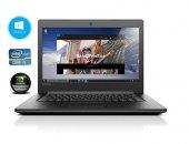 Lenovo Ideapad 80tv02dptx 310 İ5 7200u 4gb 1tb 920mx 2gb W10 15.6