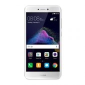 Huawei P9 Lite 2017 16gb (Huawei Türkiye Garantili)