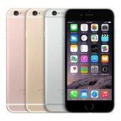 Apple Iphone 6s 32gb (Apple Türkiye Garantili)
