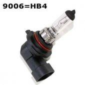 G.e Ultra Megalight 120 Hb4 9006
