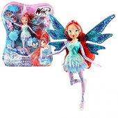 Winx Tynix Fairy