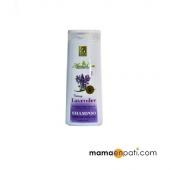 Ecopure Aromateraphy Lavanta Kedi Ve Köpek Şampuanı 300 Ml
