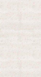 Toprak Cristal T6072 Dekoratif Halı 120x180 Saçaklı Kaymaz Tabanl
