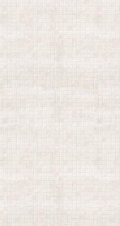 Toprak Cristal T6072 Dekoratif Halı 120x180 Oval Saçaklı Kaymaz T