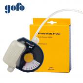 Gefo 1100 Glycomat Antifiriz Bomesi Antifiriz Ölçer