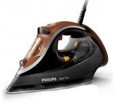 Philips Gc4883 80 Azur Pro Buharlı Ütü