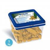 Bosch Biscuit Kuzu Etli Köpek Ödül Bisküvisi 1 Kg
